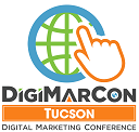 DigiMarCon Tucson 2021 – Digital Marketing Conference & Exhibition